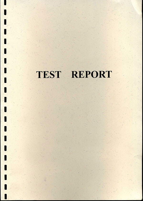 test-record